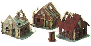 tyco_7766_houses_under_constr